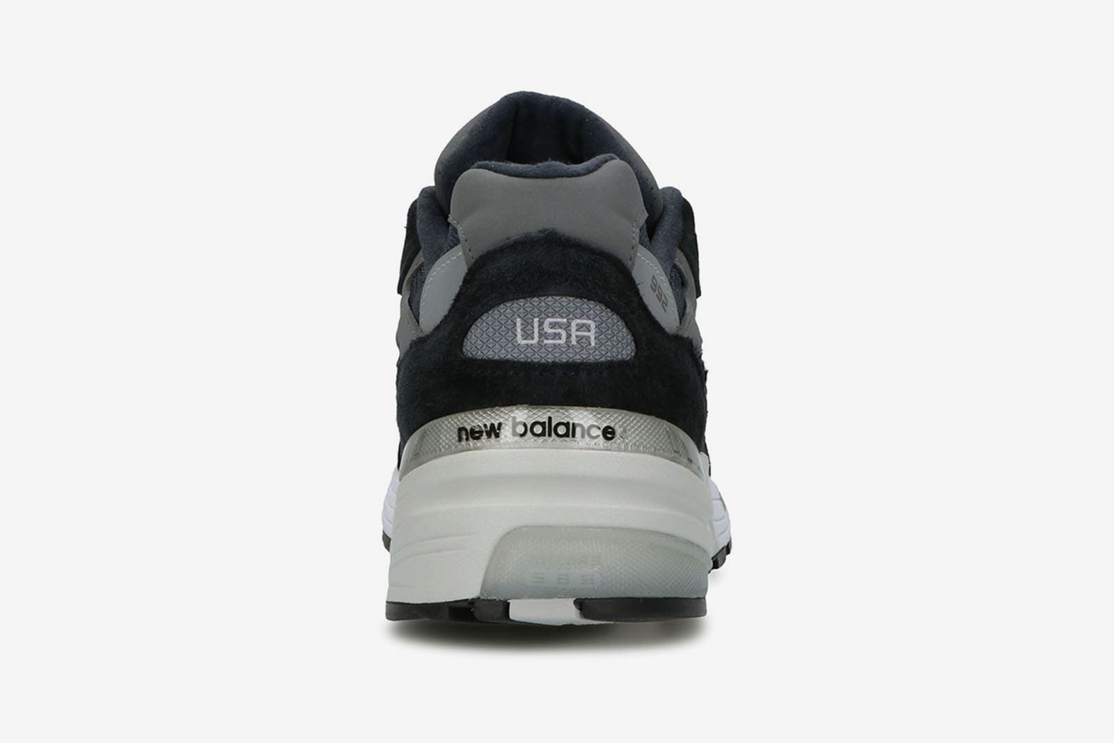 new-balance-992-navy-release-date-price-04