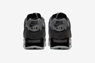 air max undefeated