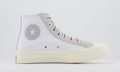 Offspring Drapes the Converse Chuck 70 in Buttery Soft Leathers