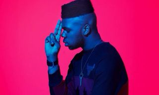 End the Year With UK Electro-Soul Artist MNEK's Floor-Crushing Playlist