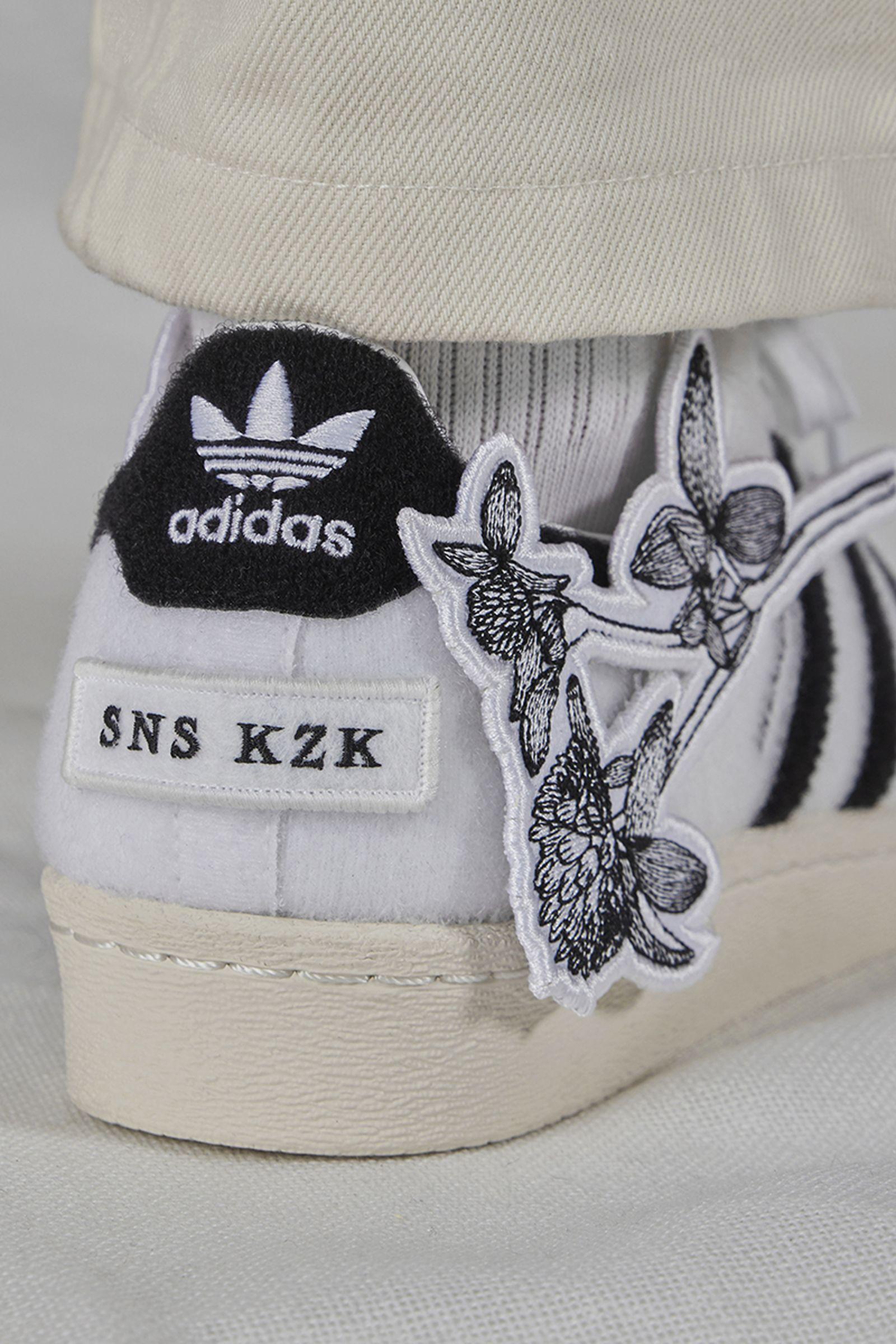 sns-kazuki-kuraishi-adidas-superstar-release-date-price-03