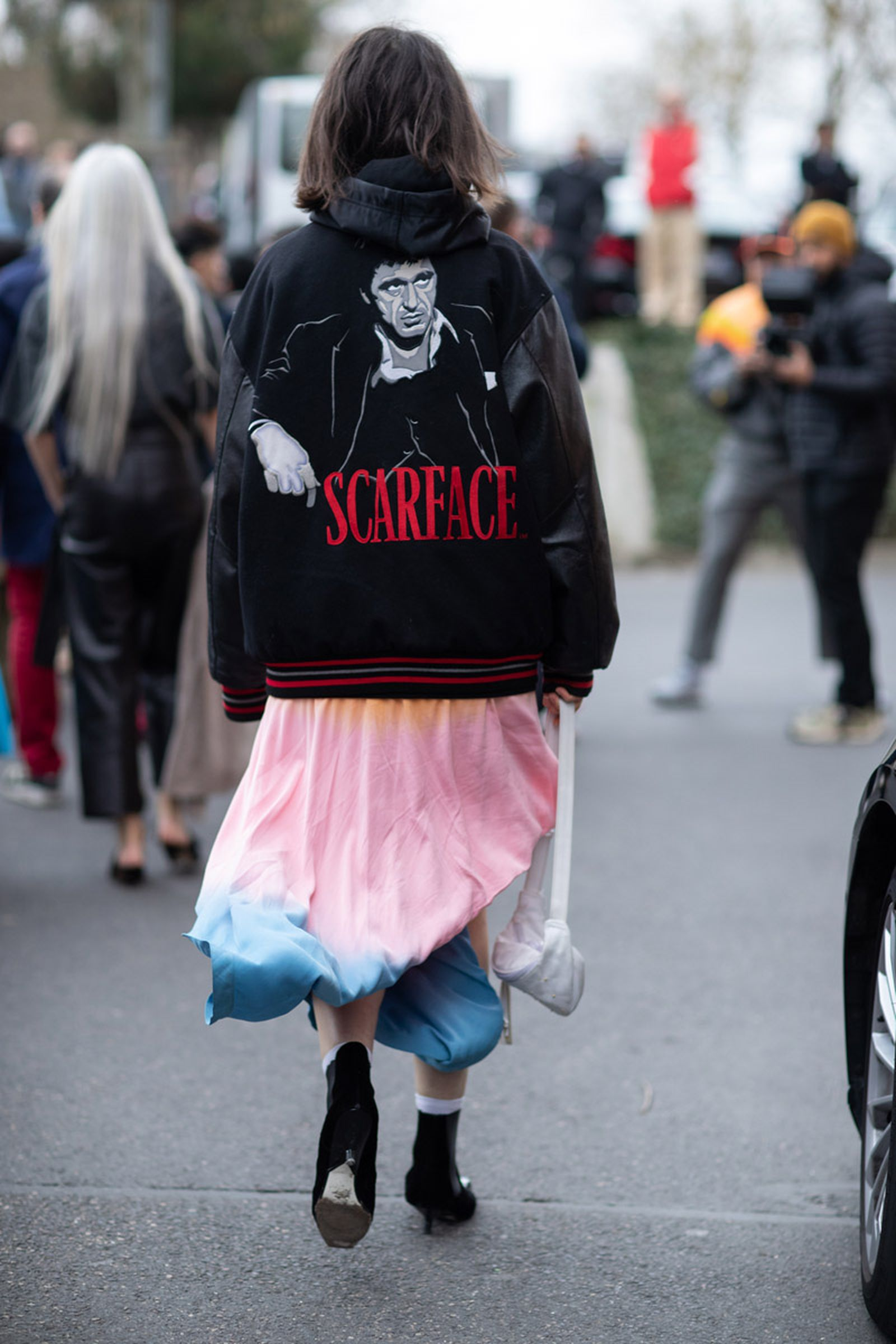 WFW19 Paris StreetStyle EvaAlDesnudo 20 Balenciaga Demna Gvaslia
