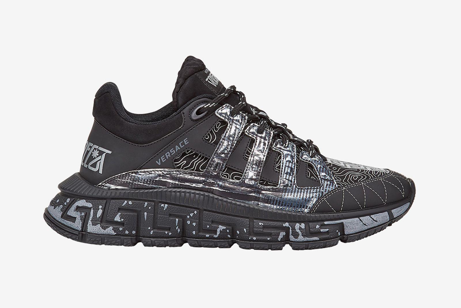 versace-trigreca-sneaker-release-date-price-05