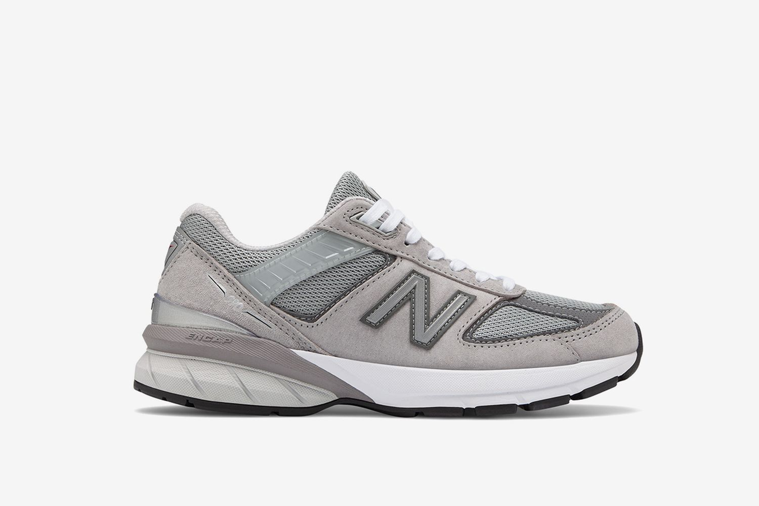 990v5 Made in US