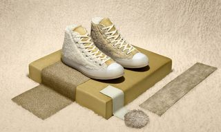 d23534ad12fa Footpatrol x Converse Chuck 70   Jack Purcell  Release Info