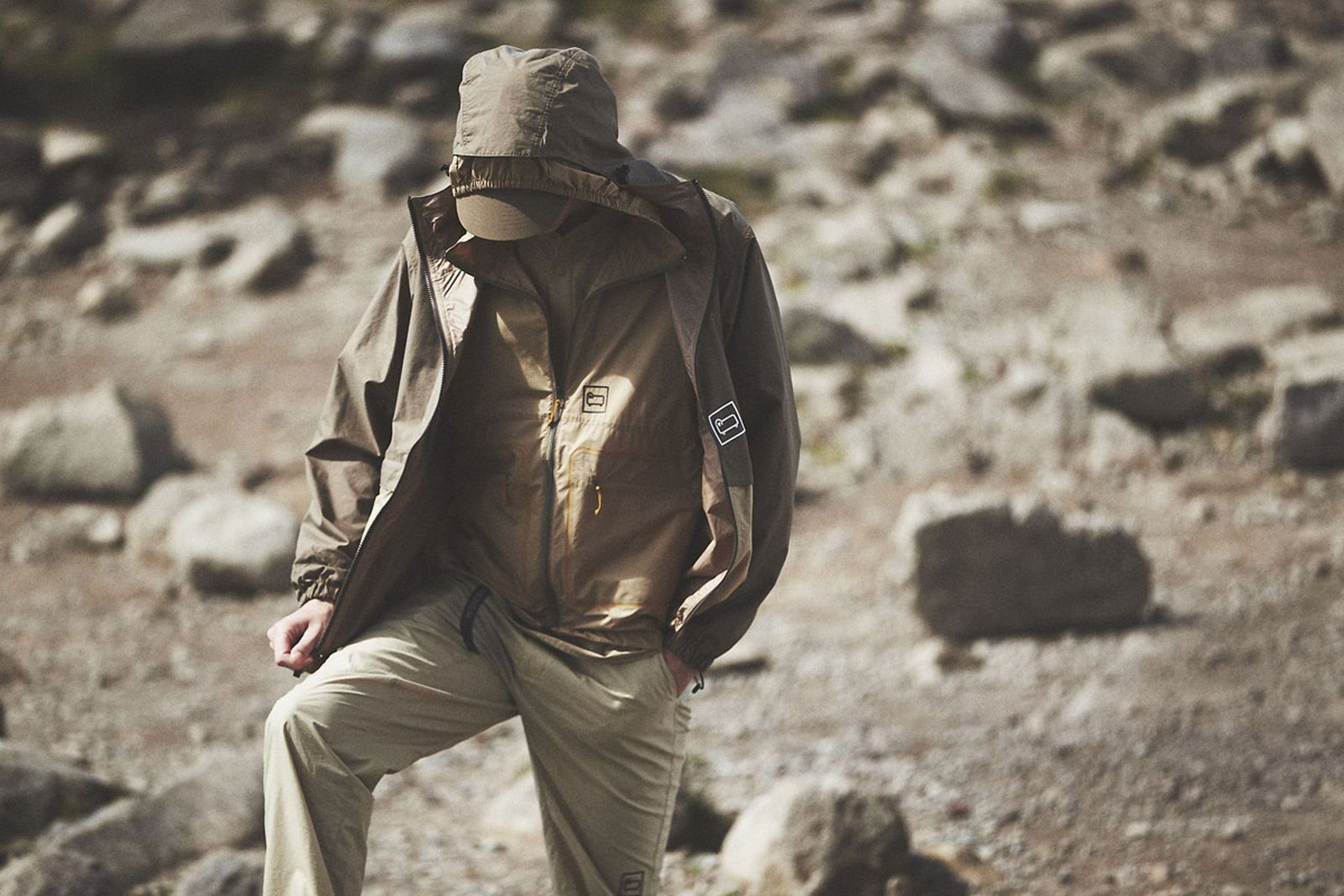 Woolrich_OutdoorLabel_SS20_Campaign (9)
