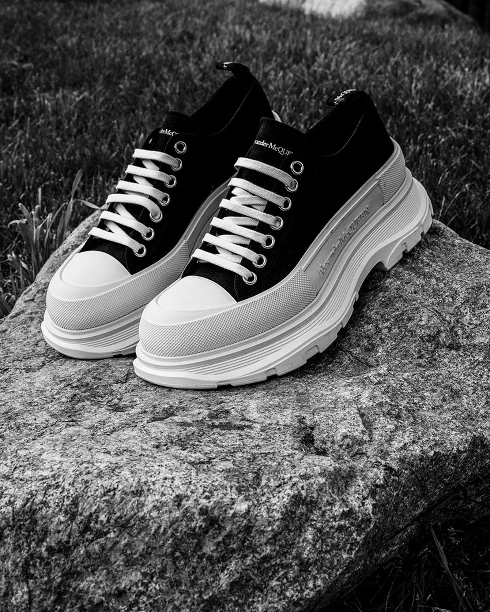 alexander-mcqueen-tread-slick-release-date-price-01