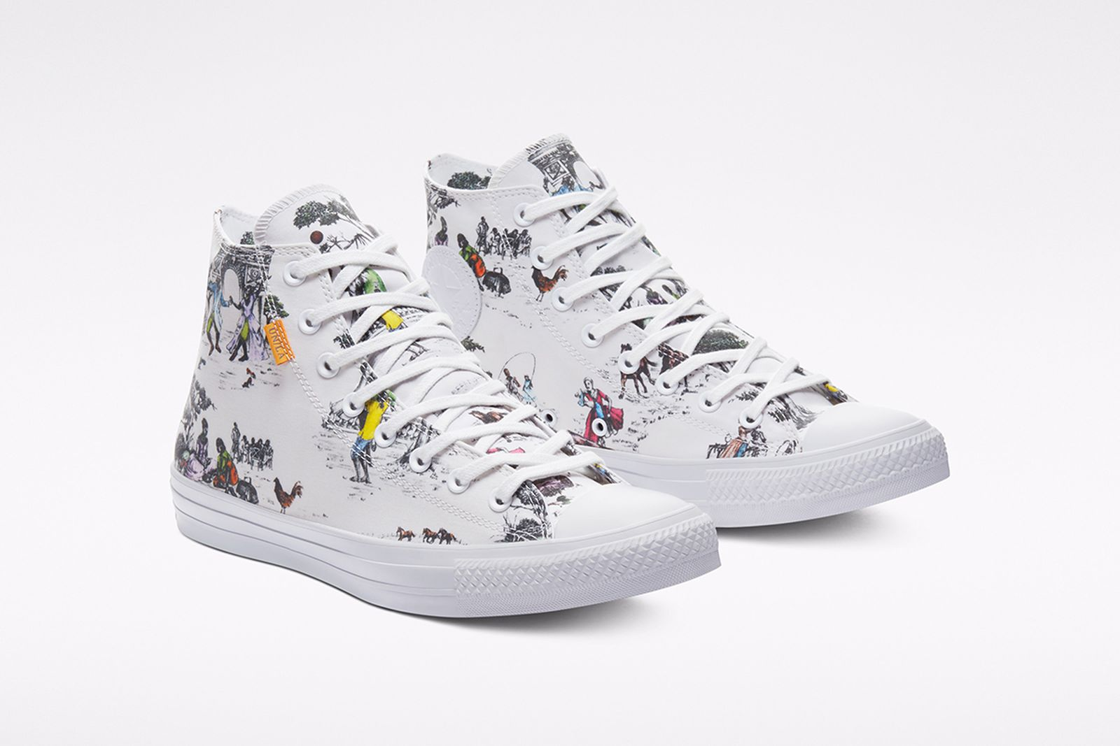 union-converse-chuck-taylor-all-star-release-date-price-1-03