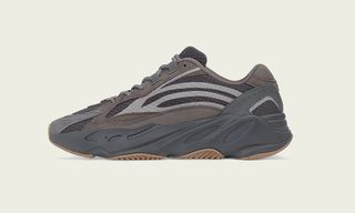 "How & Where to Buy the adidas YEEZY Boost 700 V2 ""Geode"" Today"