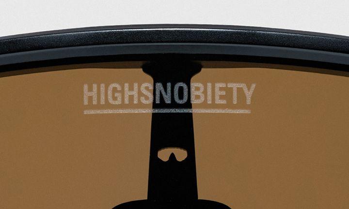 Image on Highsnobiety