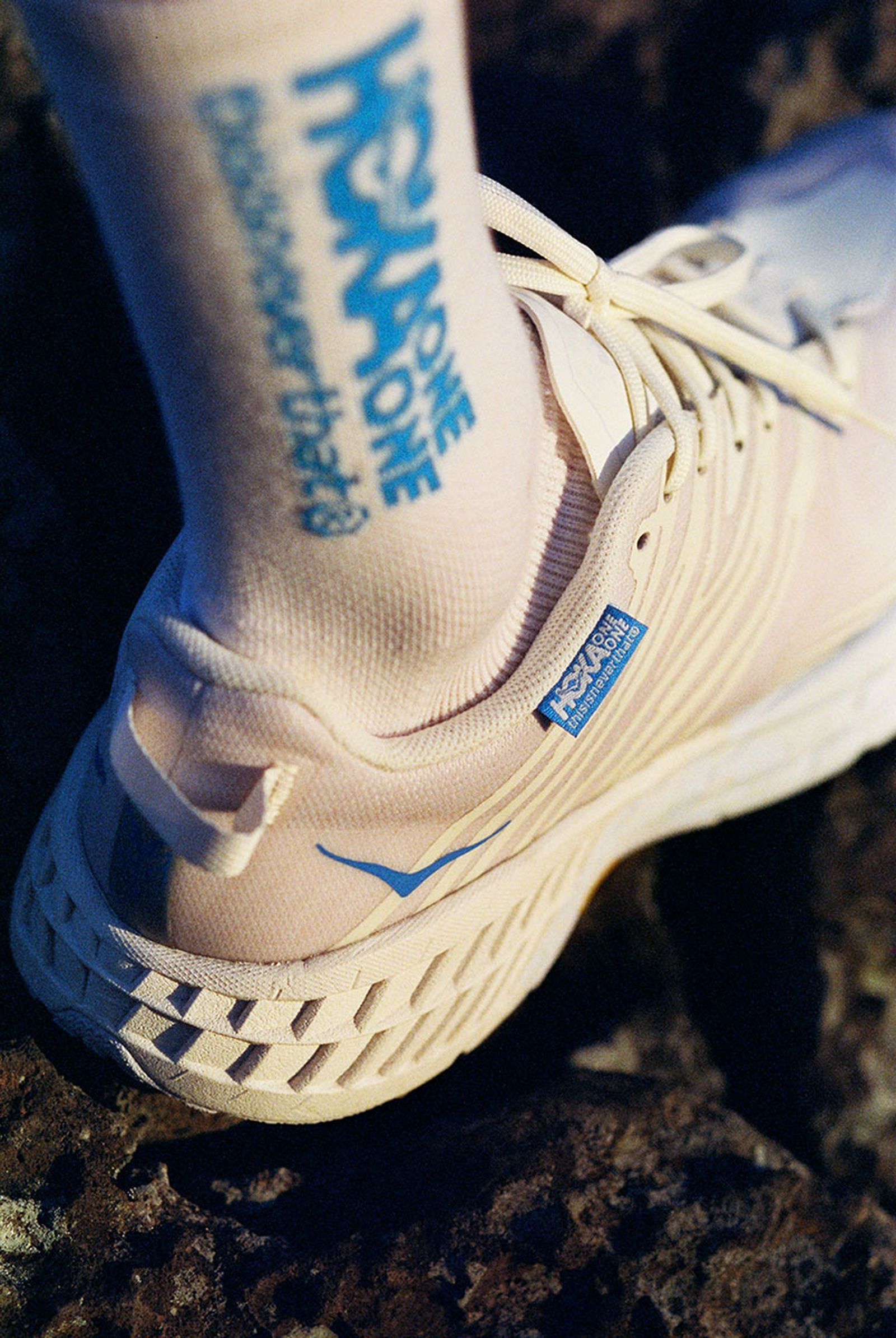 thisisneverthat-hoka-one-one-speedgoat-4-release-date-price-06