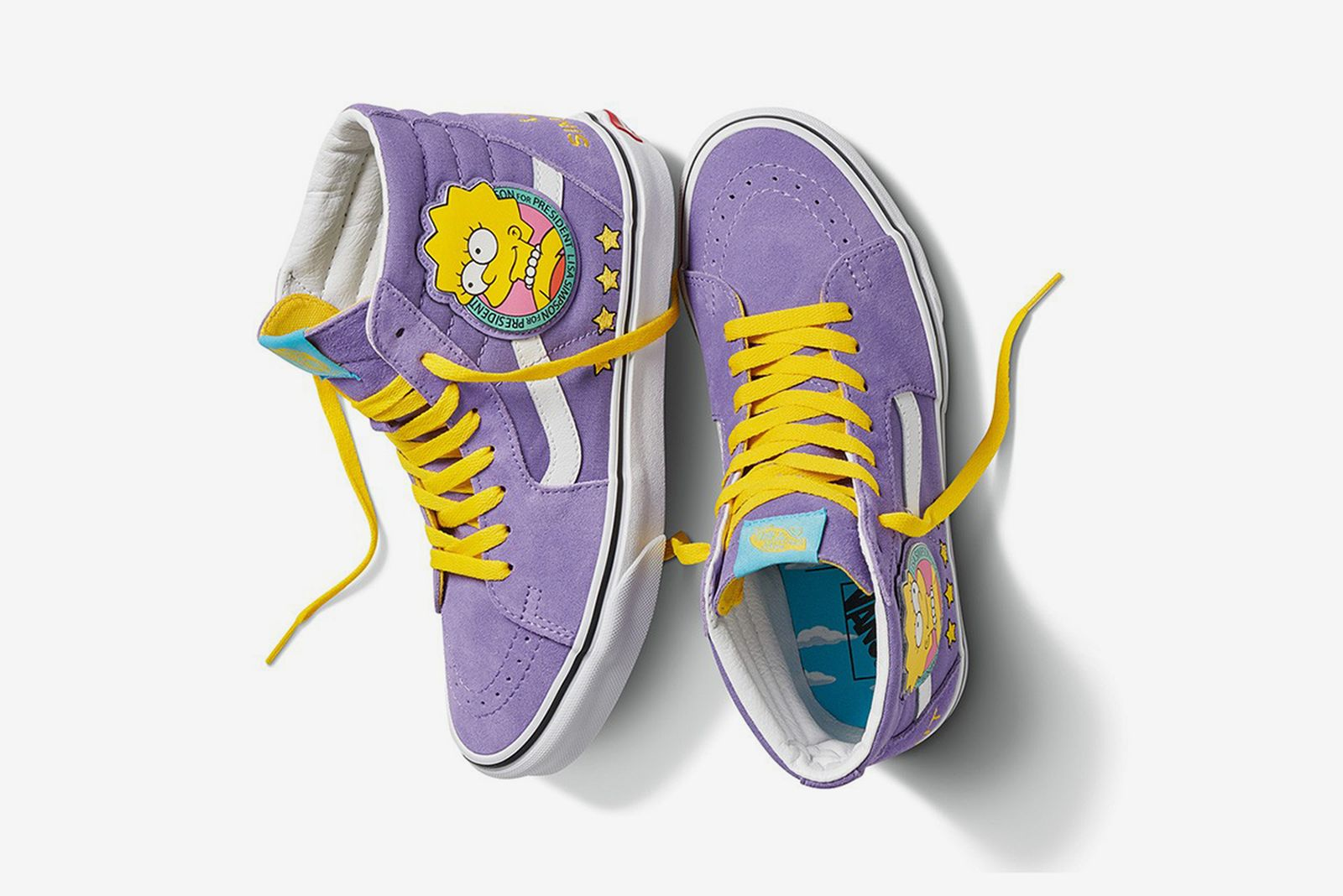 the-simpsons-vans-summer-2020-release-date-price-14
