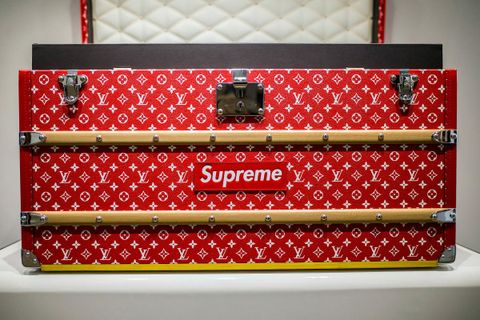 3dc86189d158 The True Story of When Louis Vuitton Sued Supreme