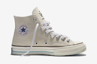 Golf Wang X Converse Burlap Where To Buy The Collection Today