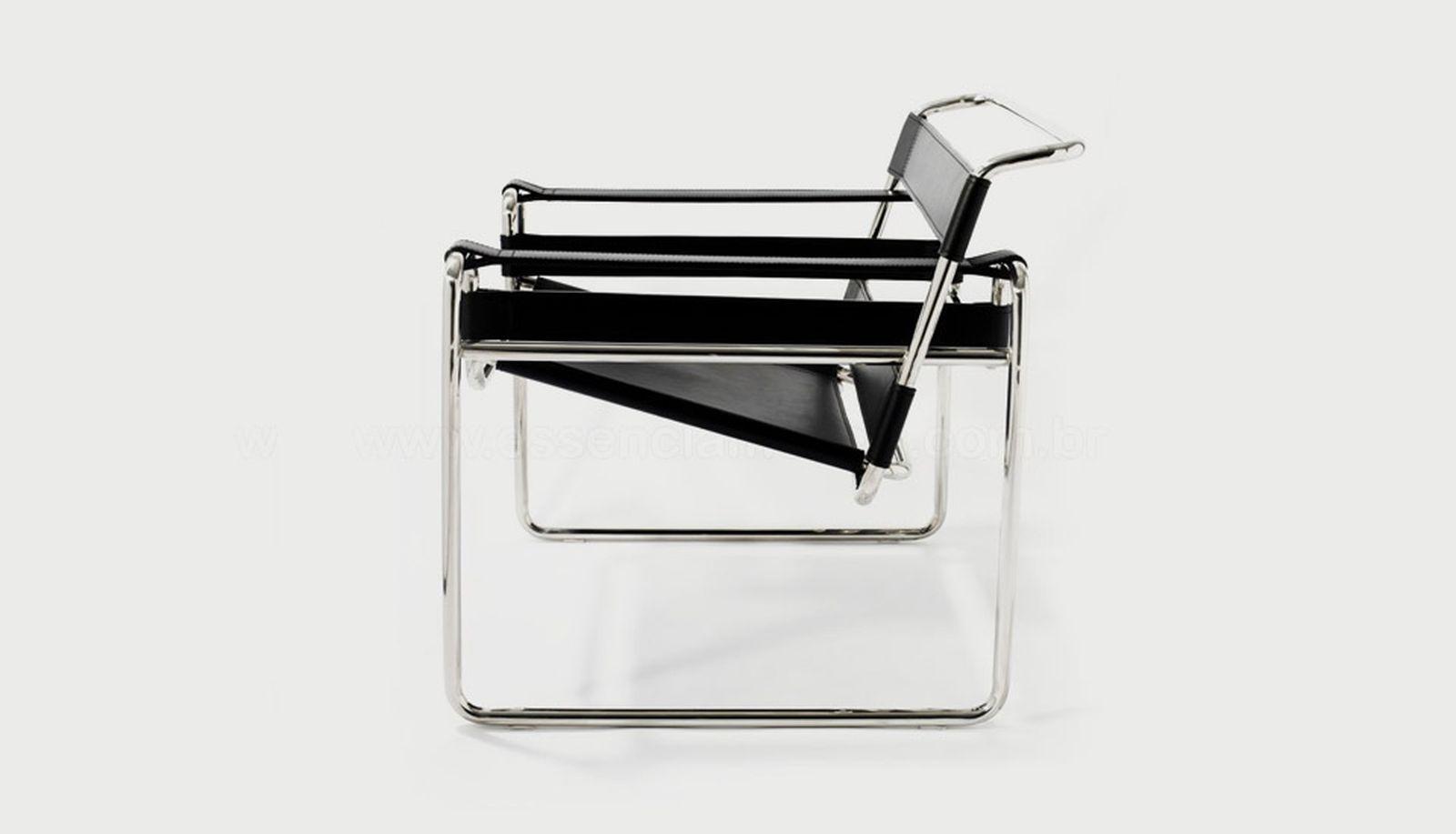 B3-Chair-Marcel-Brueur