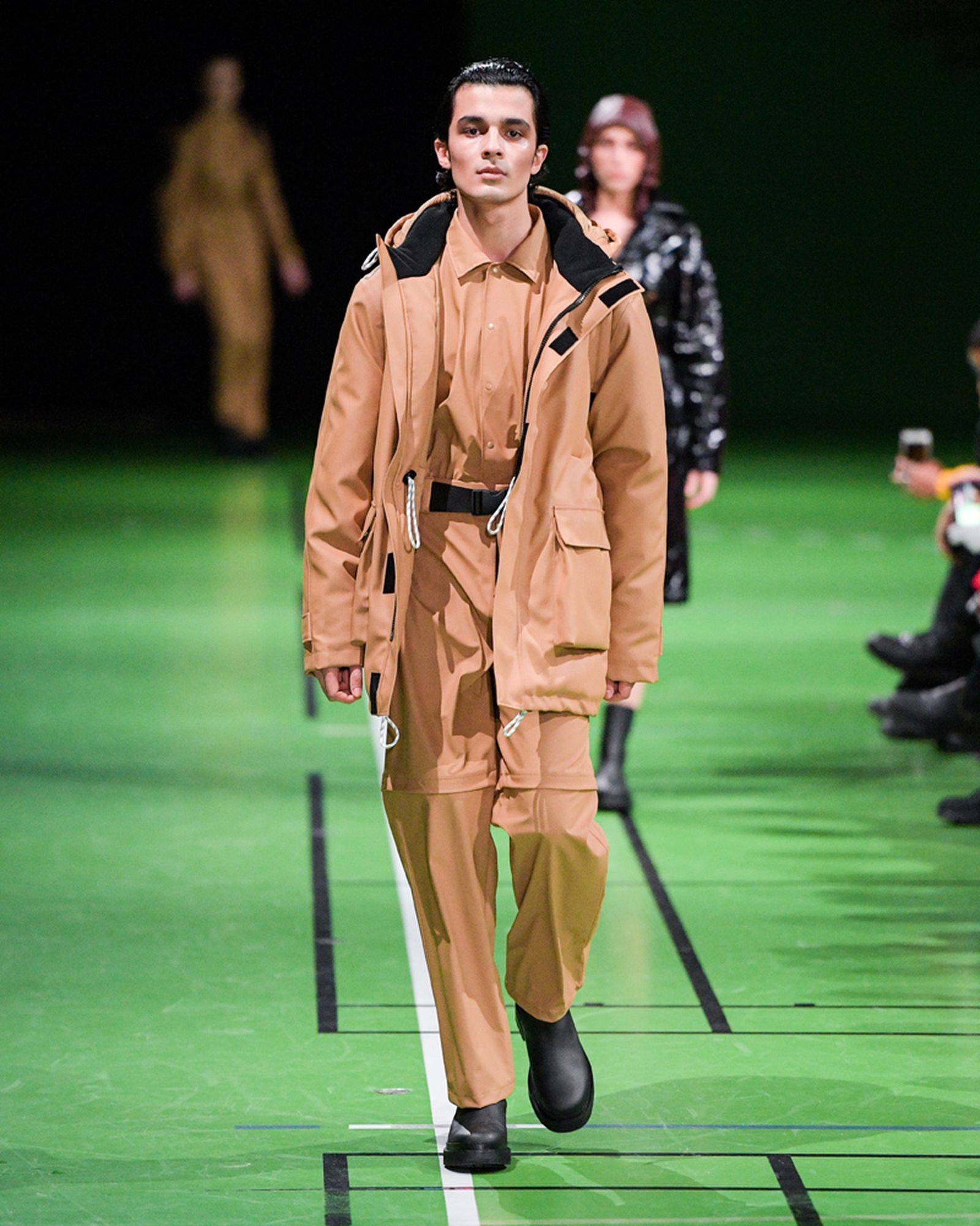 future-fashion-week-copenhagen-rains-4
