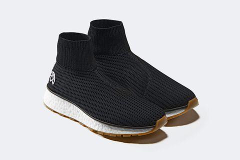 Adidas x Alexander Wang AW Run Clean mens: