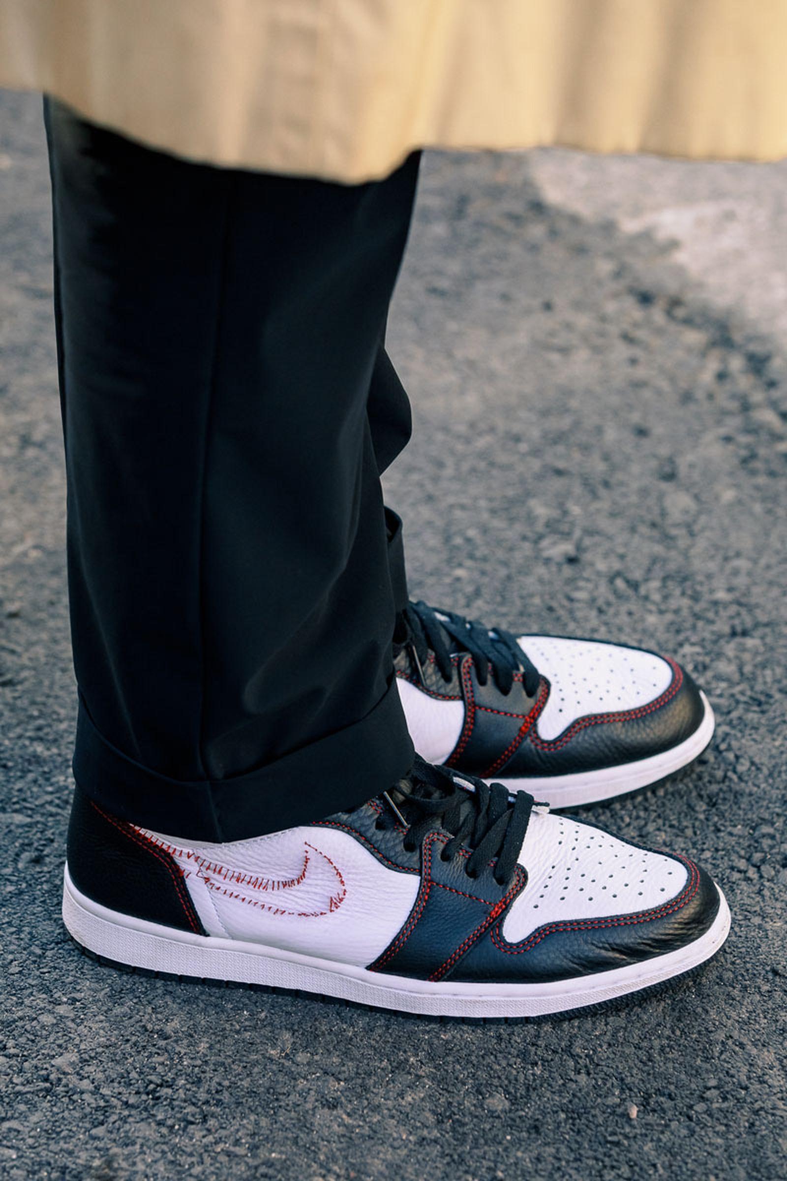 milan-fw20-sneaker-streetstyle-01