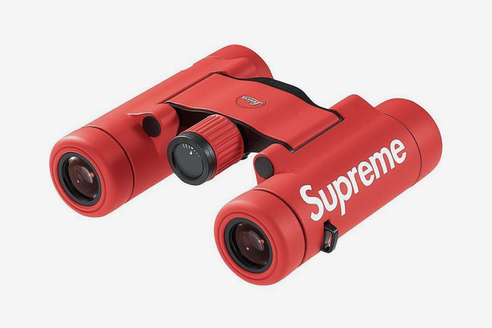 leica-supreme-main