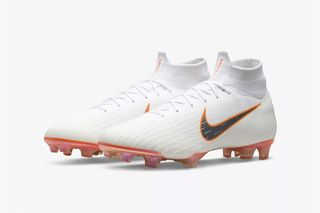 04d1a4a8373 World Cup 2018  The Top 10 New Football Boots