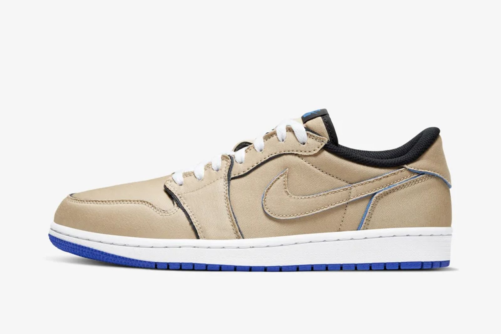 nike-air-jordan-1-low-unc-royal-release-date-price-03