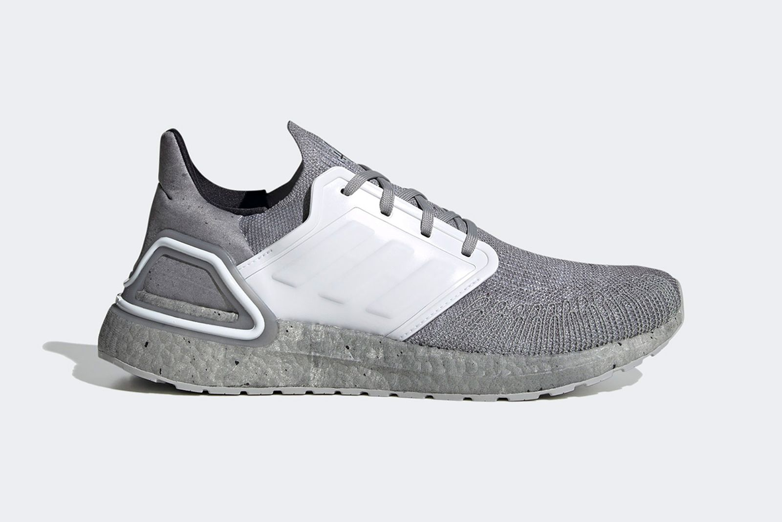 james-bond-adidas-running-collection-release-information-03