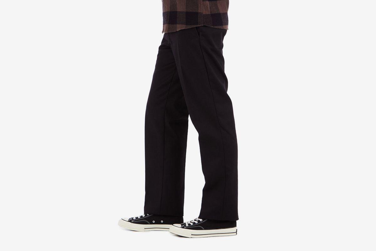 Original O-Dog 874 Work Pants