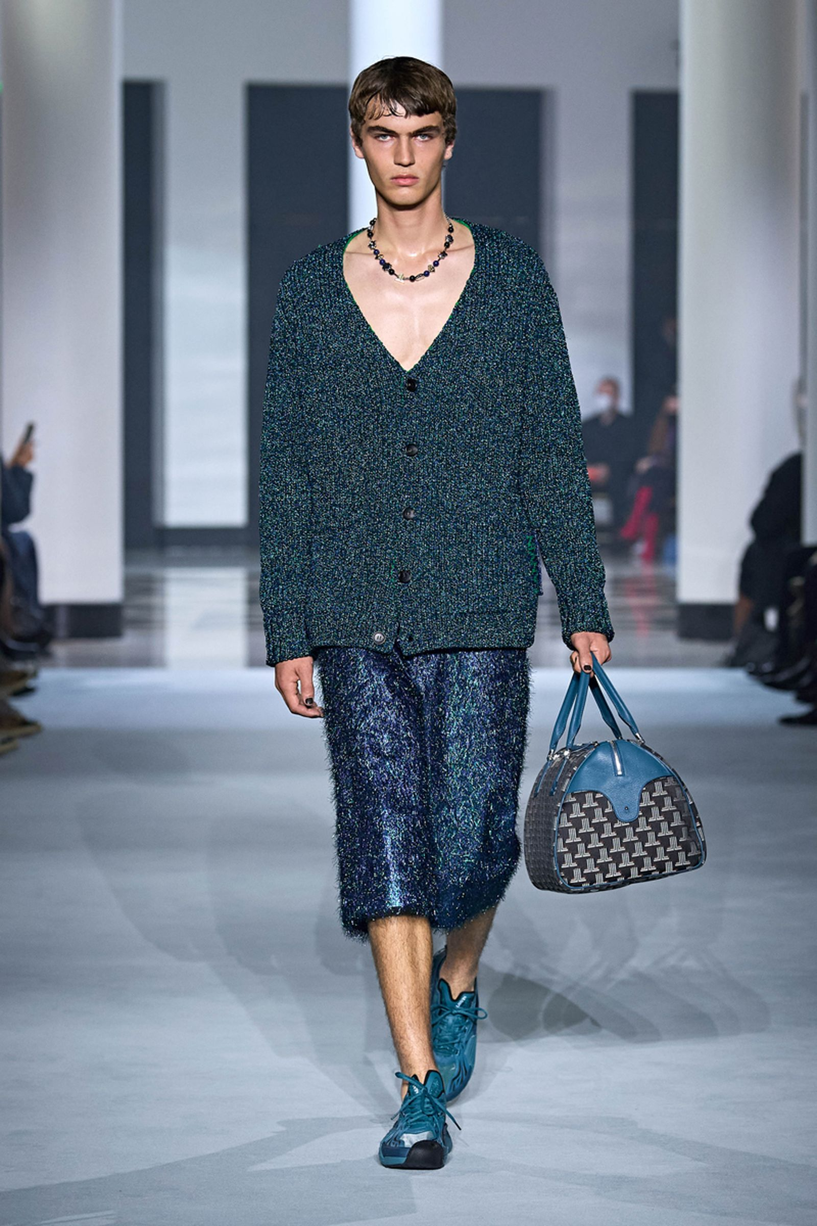 lanvin-ss22-collection (22)