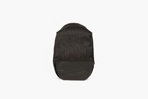 Nile Backpack
