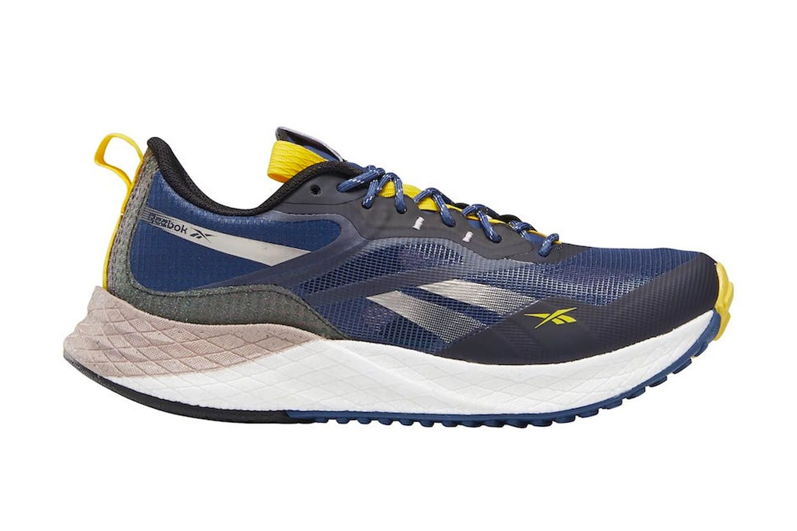national-geographic-reebok-collection-release-date-info-price-05