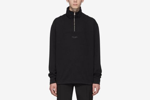 Faraz Sweater