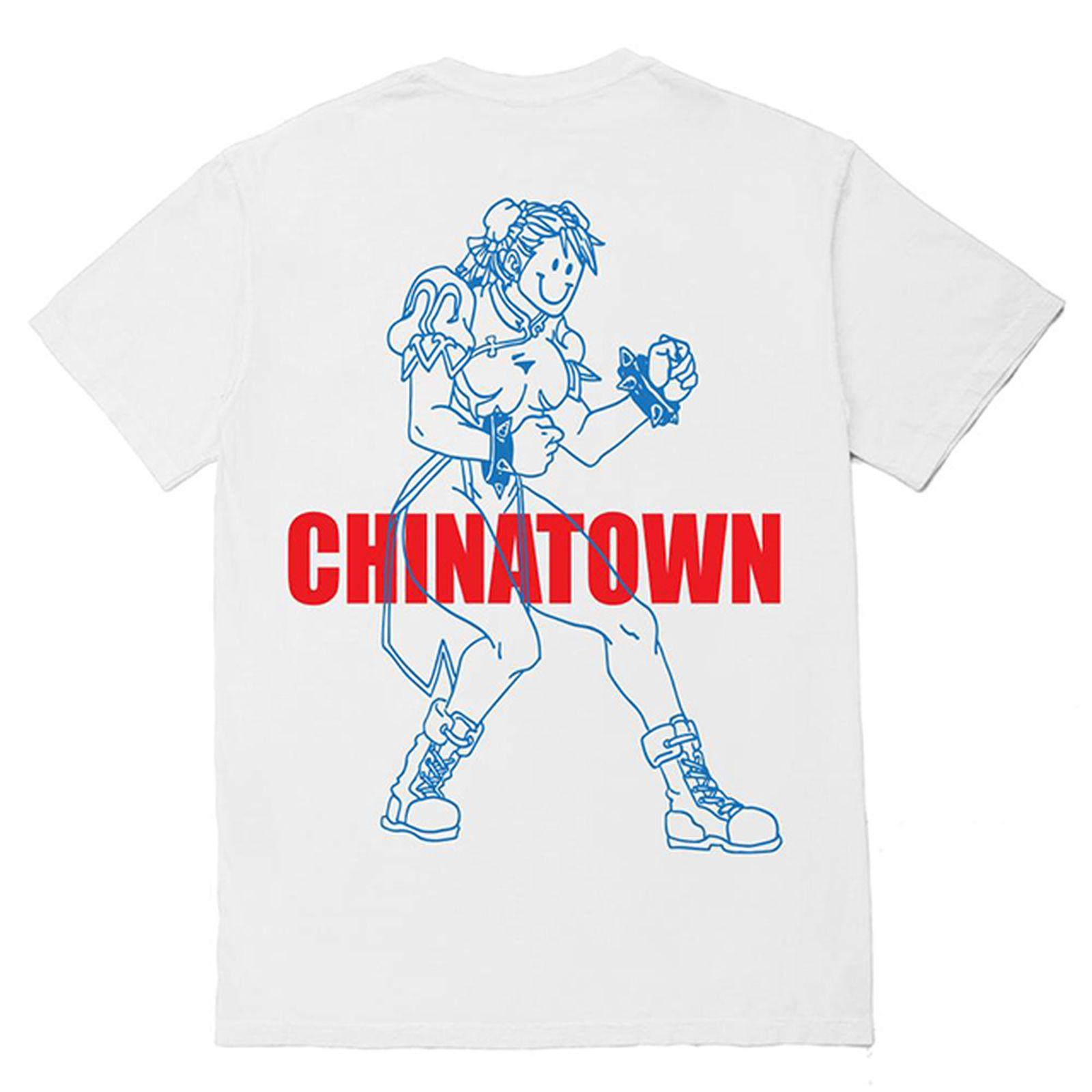 pleasures-chinatown-market-t-shirt-01