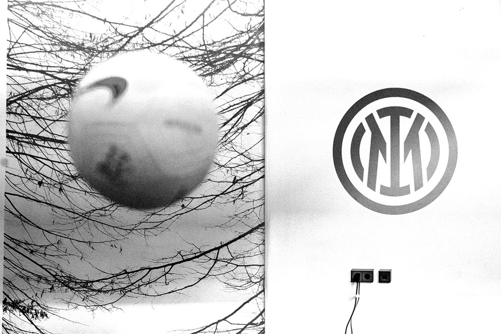 inter-milan-new-logo-bureau-borsche-12
