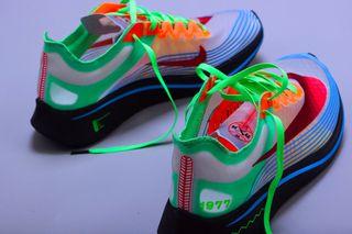 3184417e Nike Zoom Fly SP