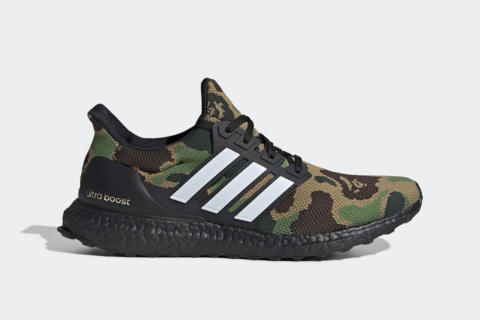 bape adidas ultra boost release date price product