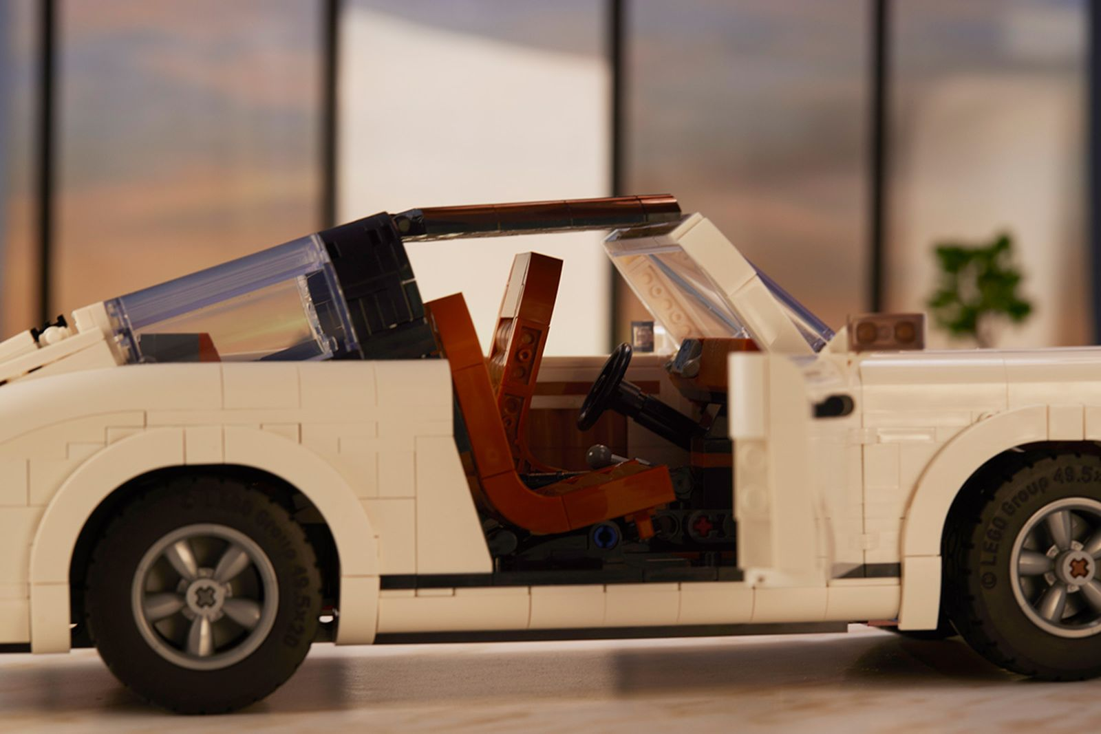 lego-porsche-911-turbo-911-targa-07