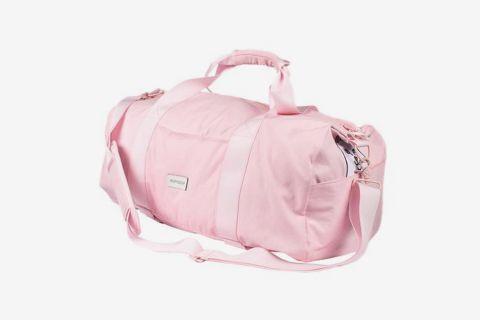 Lord Nermal Duffel Bag