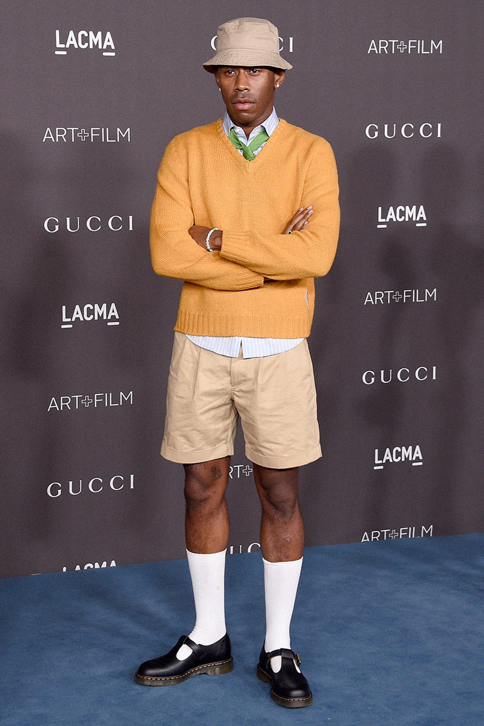 how-to-wear-shorts-like-tyler-the-creator-03