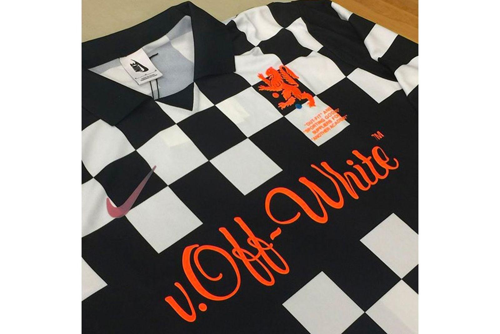 virgil-abloh-off-white-jerseys-01