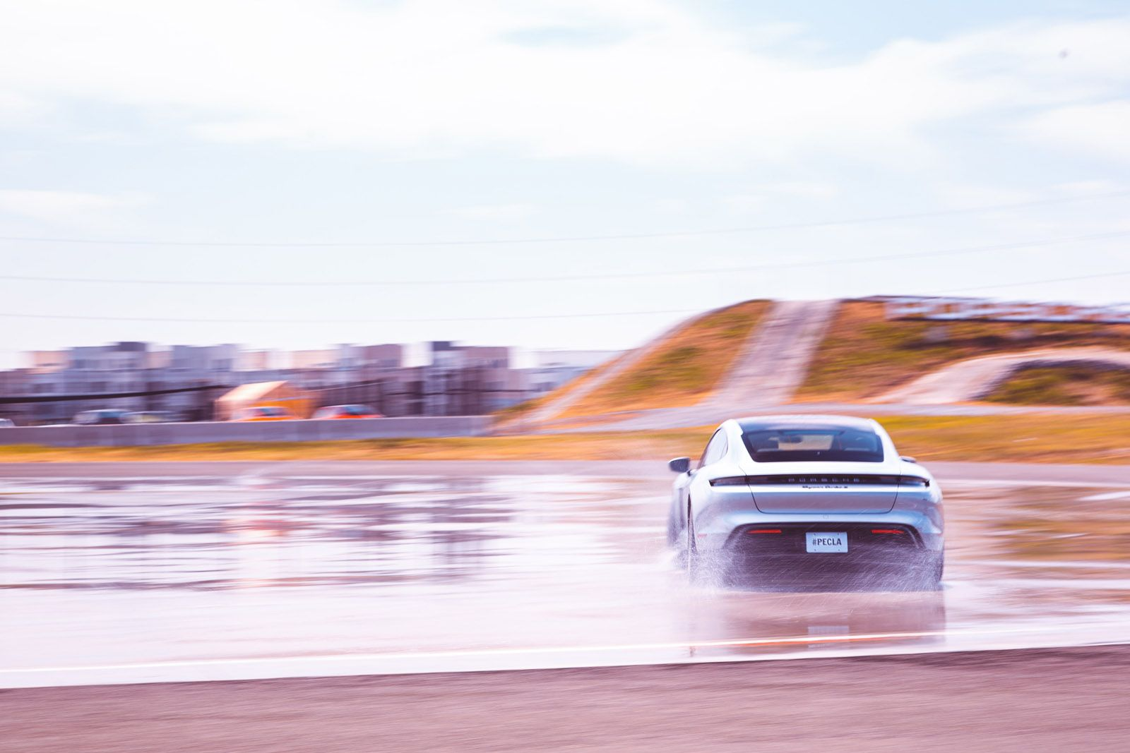 so-you-want-to-drive-an-electric-porsche-fast-11
