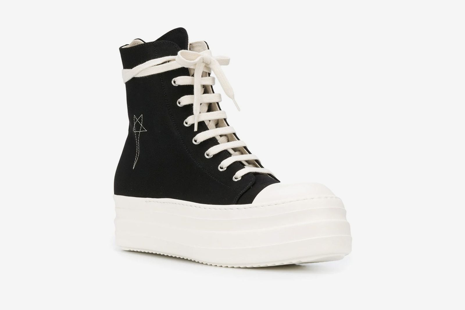 rick-owens-double-bumper-canvas-high-top-ramones-release-date-price-04