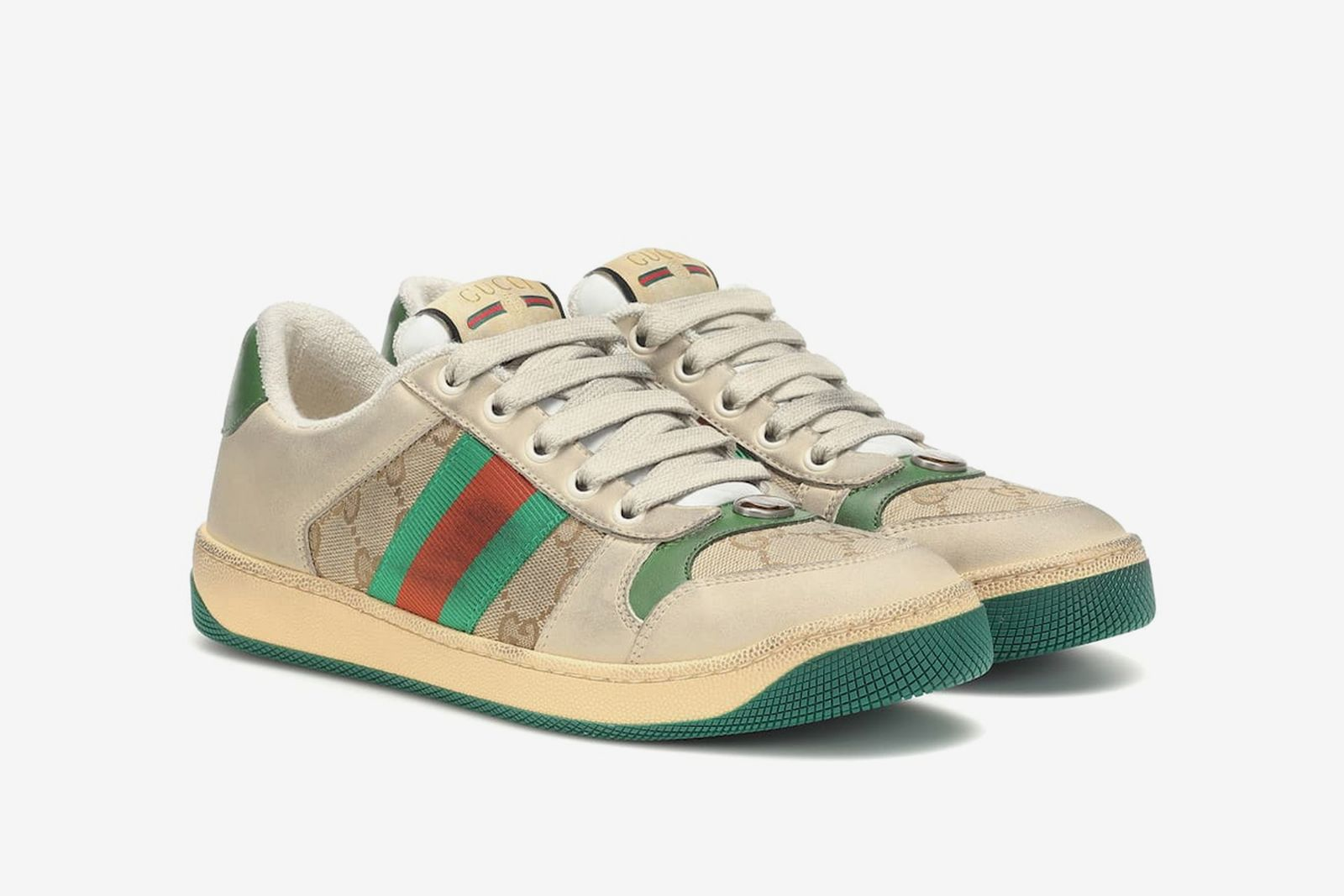 best-gucci-sneakers-06