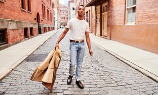 Our Pick of the Best Levi's Made & Crafted Pieces That You Can Buy Right Now