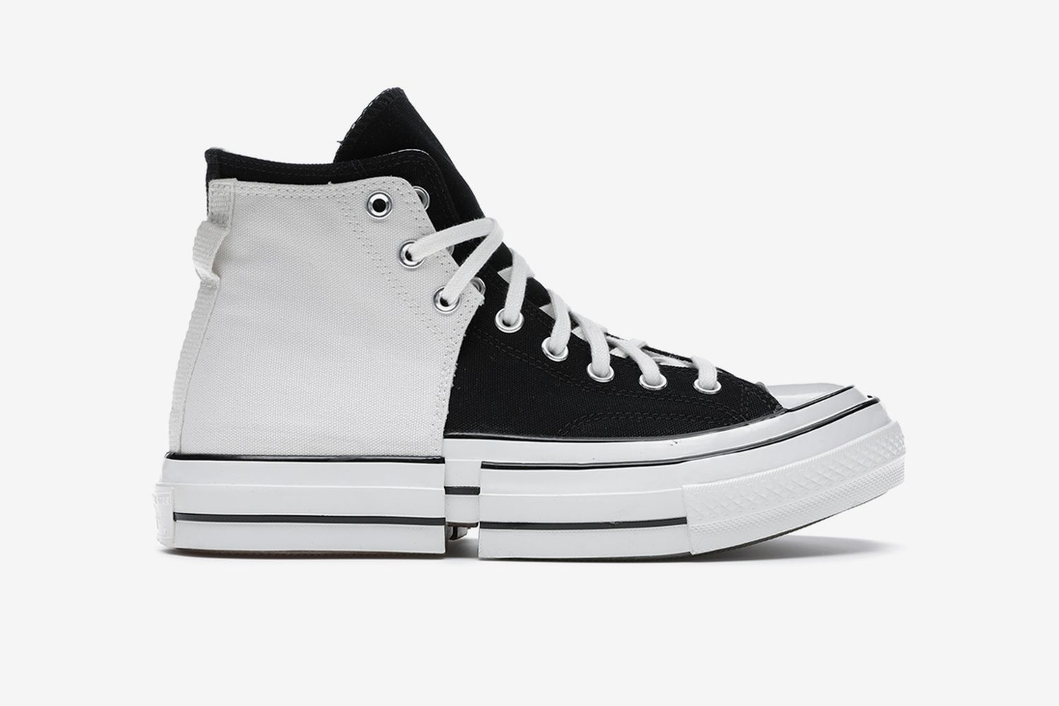 Chuck Taylor All-Star 2-in-1 70s Hi