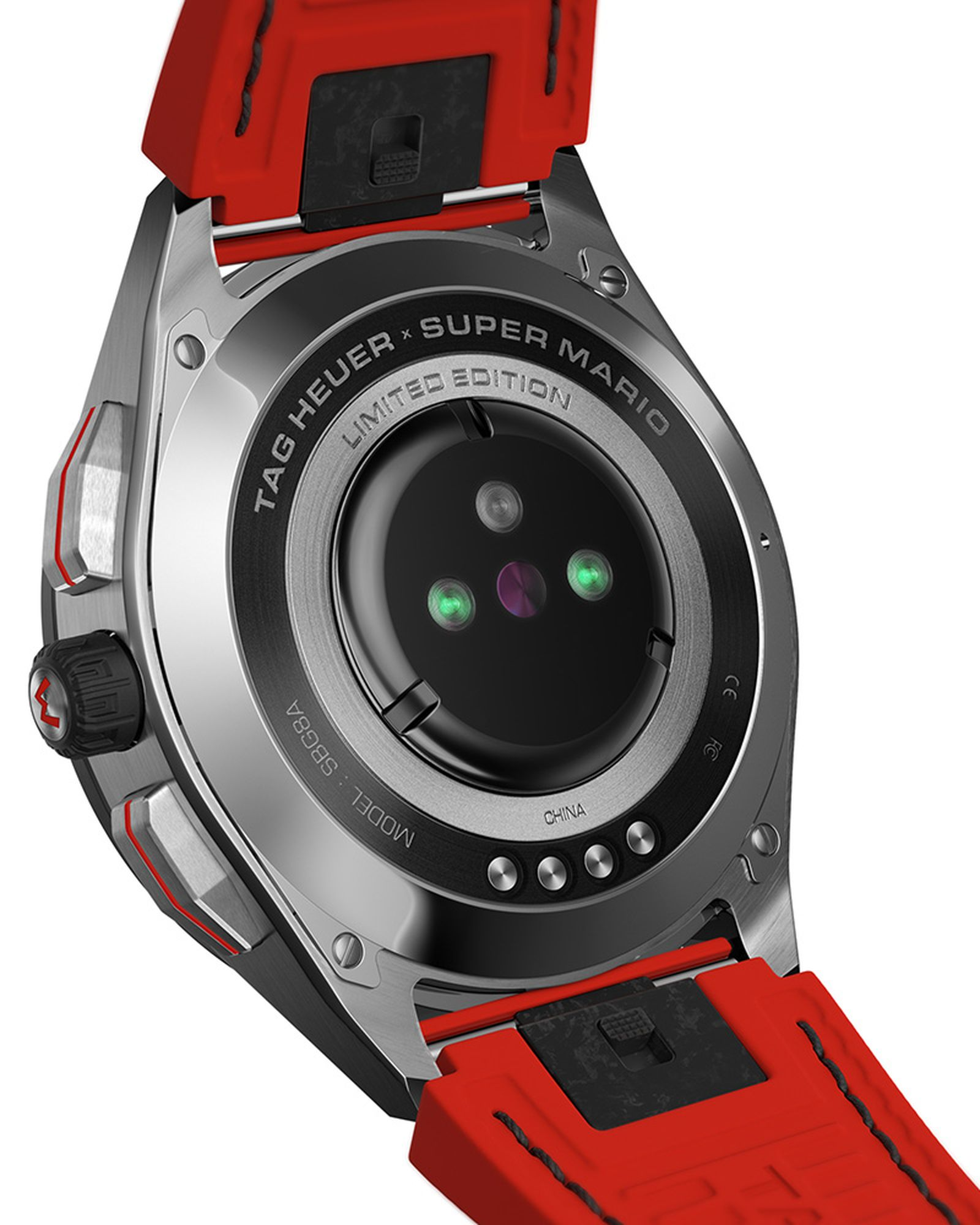 tag-heuer-super-mario-watch-collaboration-release-02