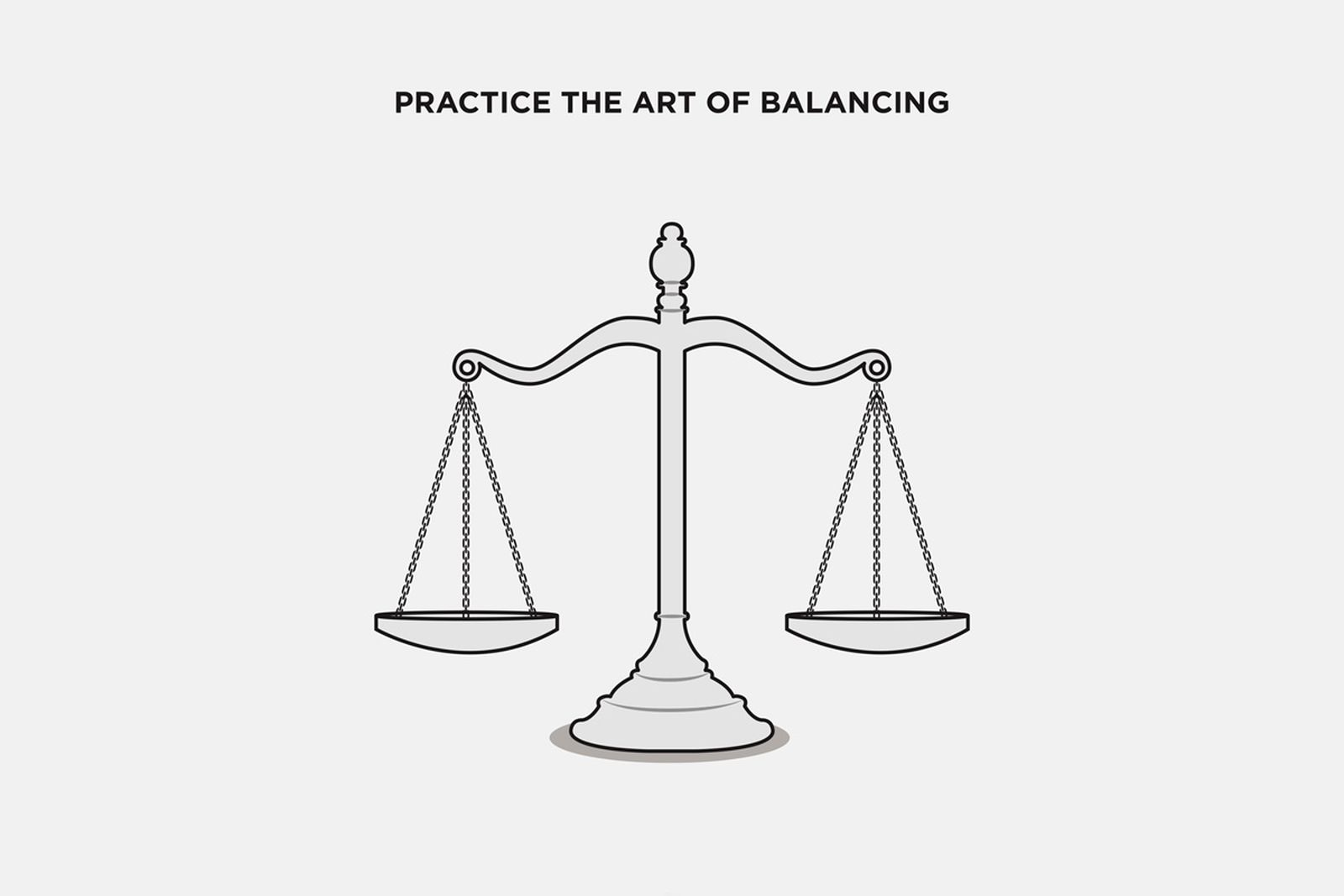 good habits 20s 02 Balancing Coursera Side Hustle Nation