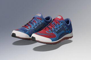 43a5678c78ca A History of Nike   Jun Takahashi s Gyakusou   UNDERCOVER Collabs ...
