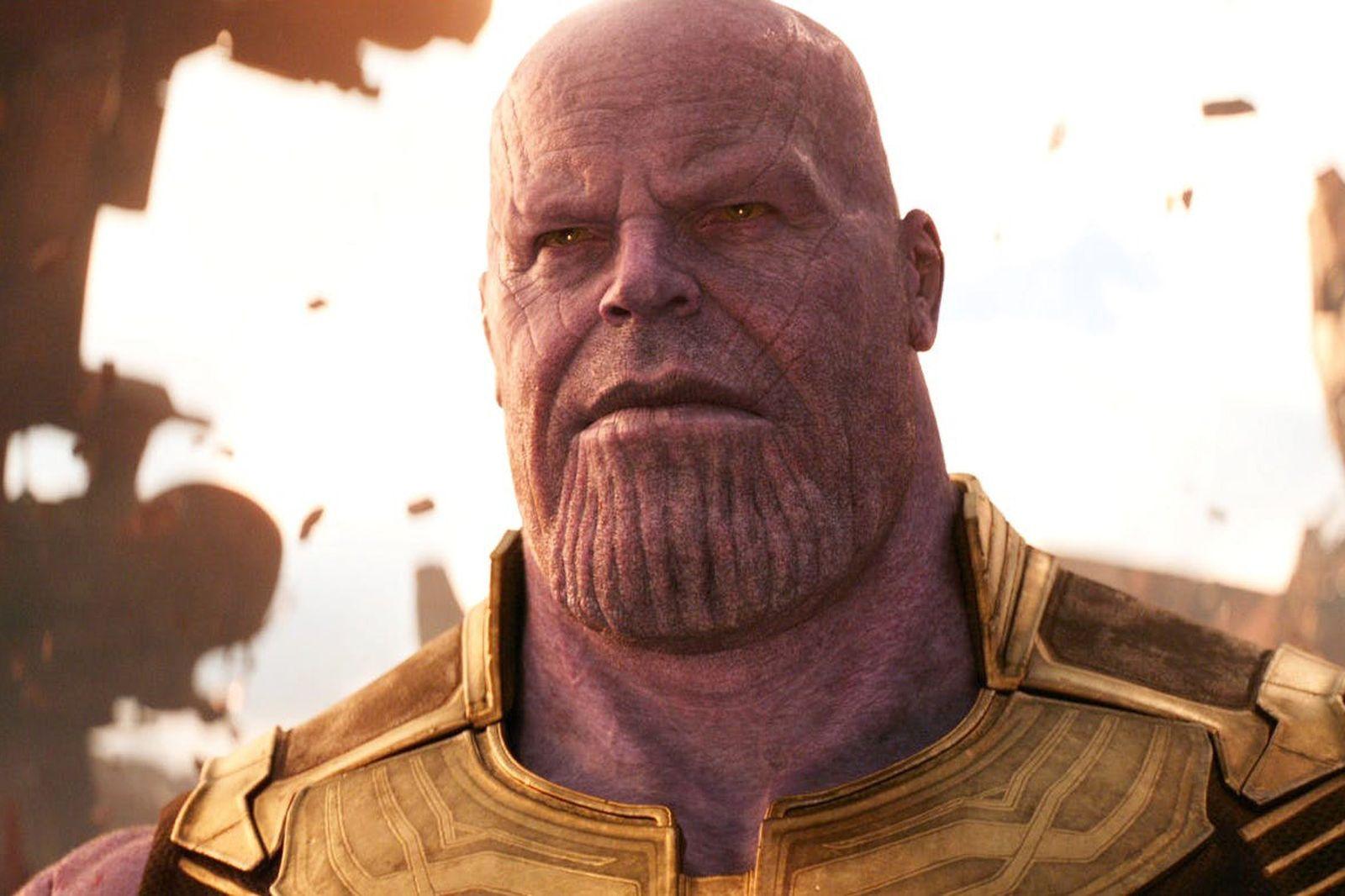 avengers-infinity-war-instagram-review-leanandcuisine-001