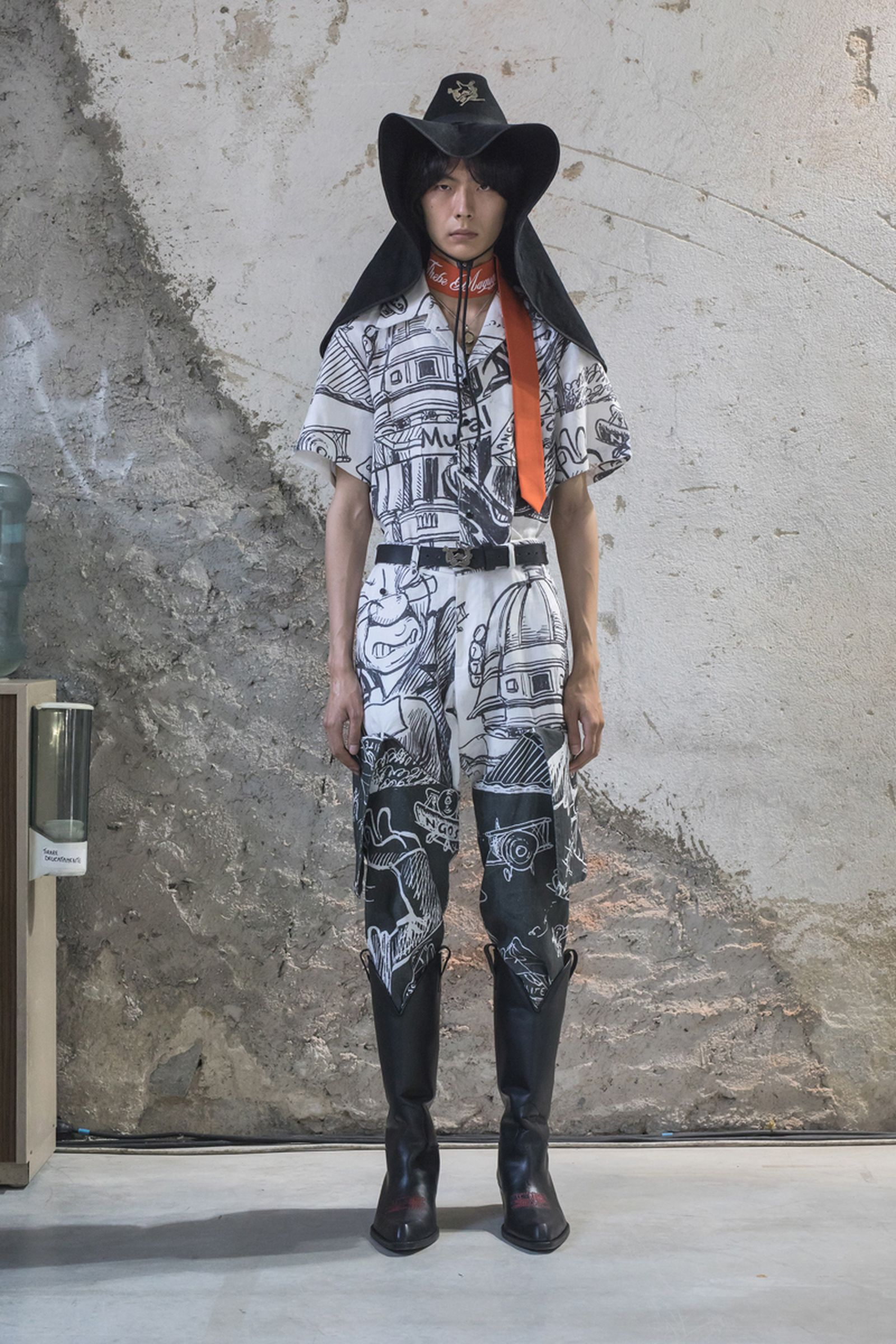 thebe-magugus-menswear-debut-at-pitti-is-everything-we-hoped-it-would-be-9
