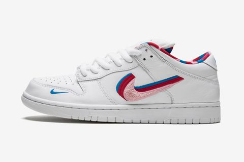 best dunks stadium goods Nike SB